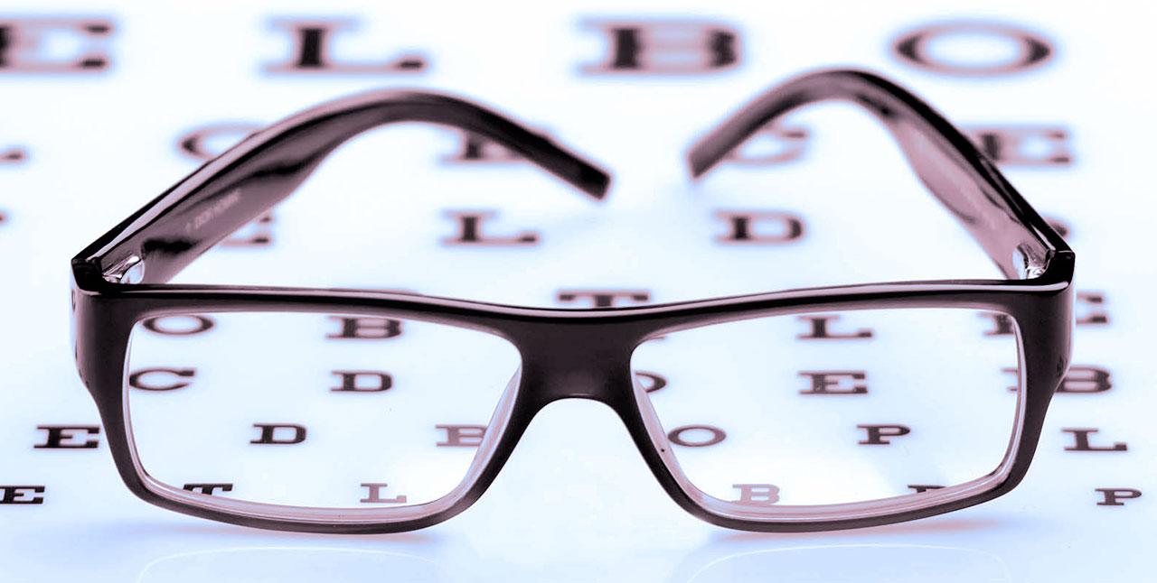 oftalmólogo madrid