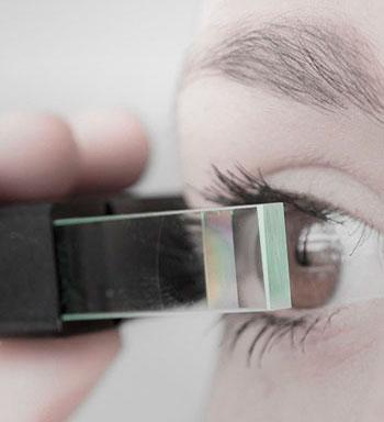 técnicas de cirugía refractiva
