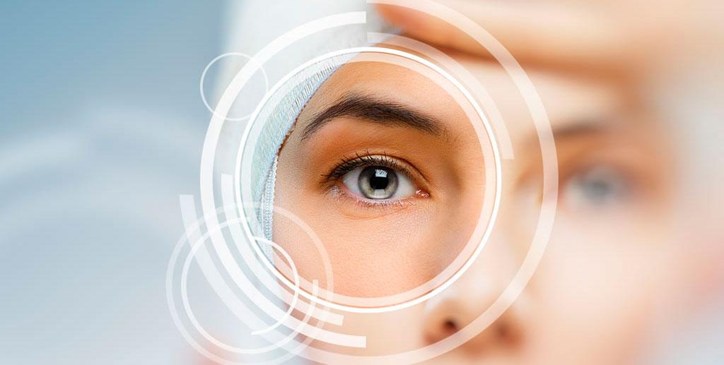oftalmologo madrid