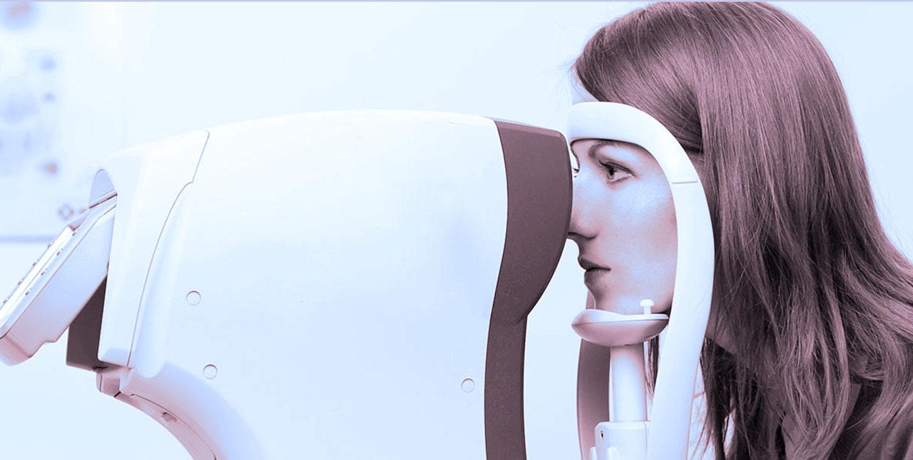 oftalmología madrid clinicas