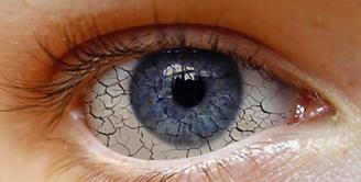 lagrimas artificiales para ojos secos