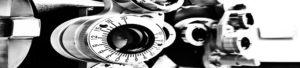 diferencia entre opometrista oculista y oftalmologo