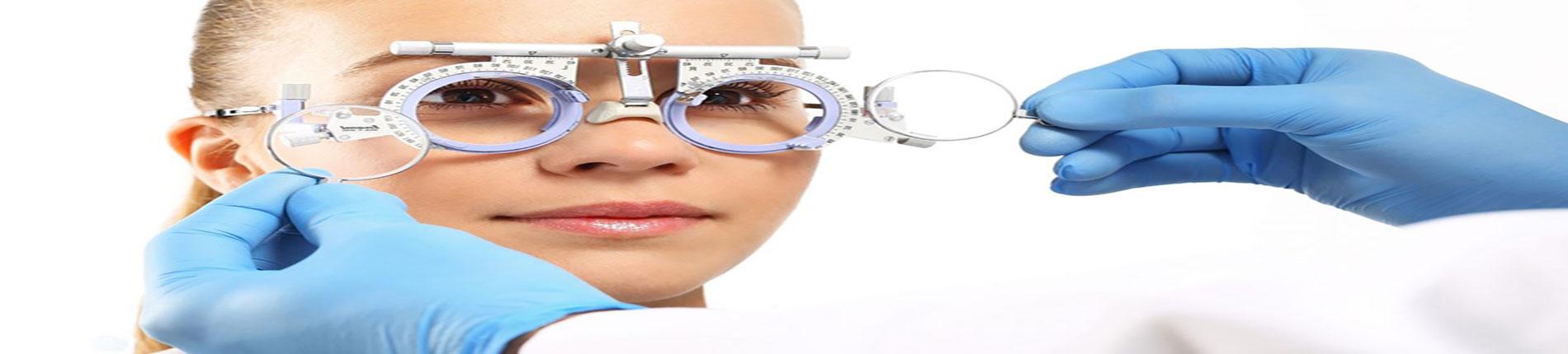 diferencias entre la miopia y el astigmatismo