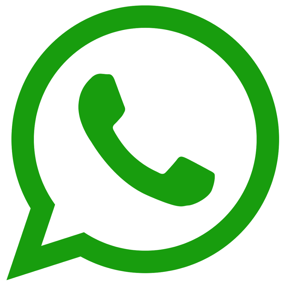 Whatsapp urgencias oftalmológicas Madrid