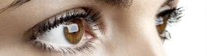 motilidad ocular
