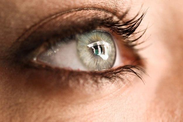 problemas de motilidad ocular