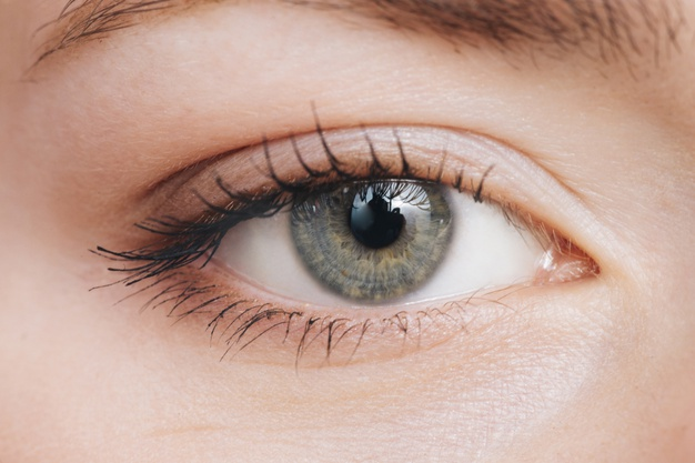 problemas del glaucoma