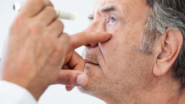 catarata oftalmólogo