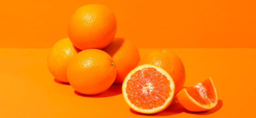 ¿Degeneración macular? Descubre qué vitaminas y suplementos te ayudan a enlentecer su progresión.